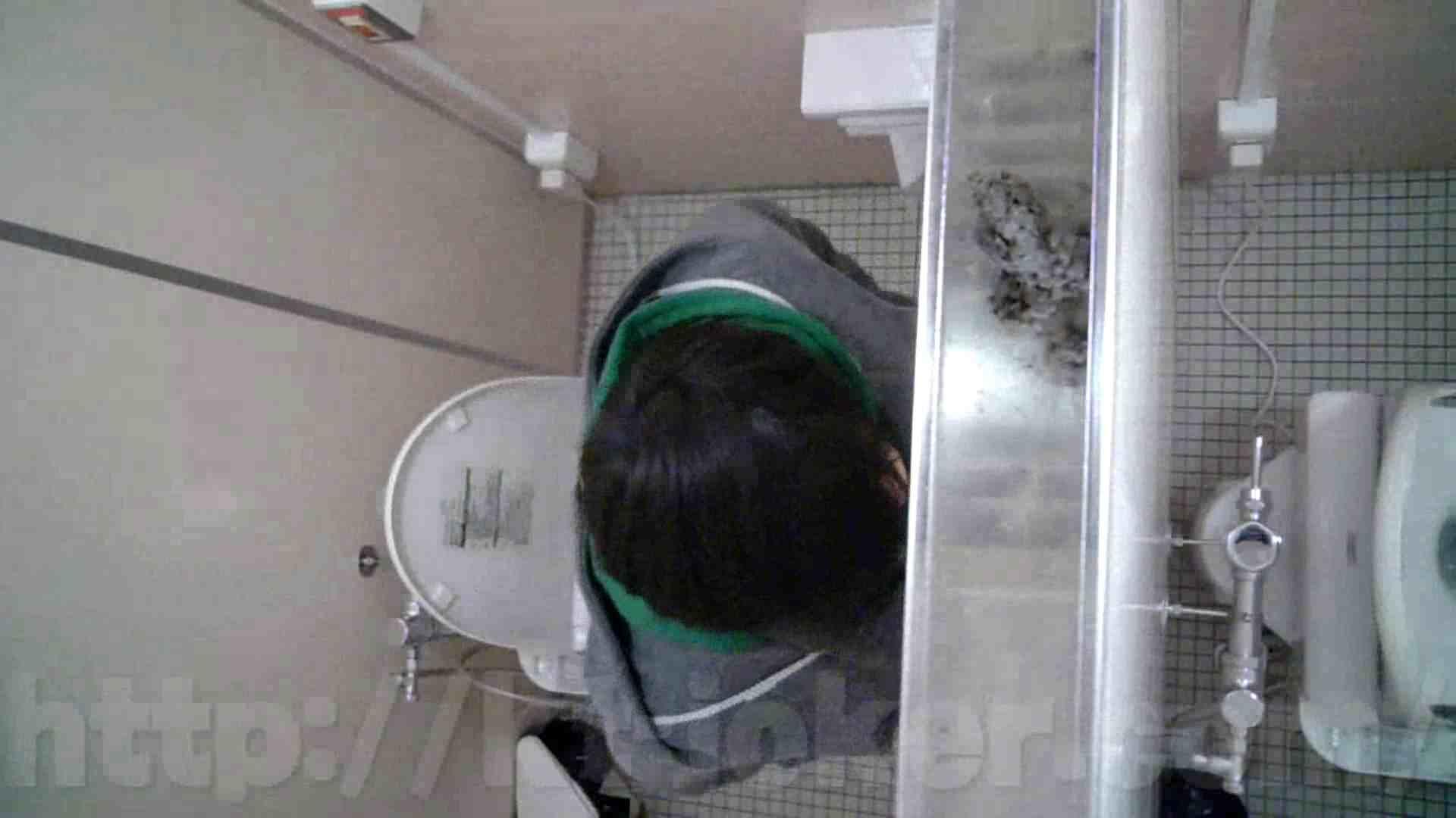 某有名大学女性洗面所 vol.25 OLセックス | 洗面所  91画像 11