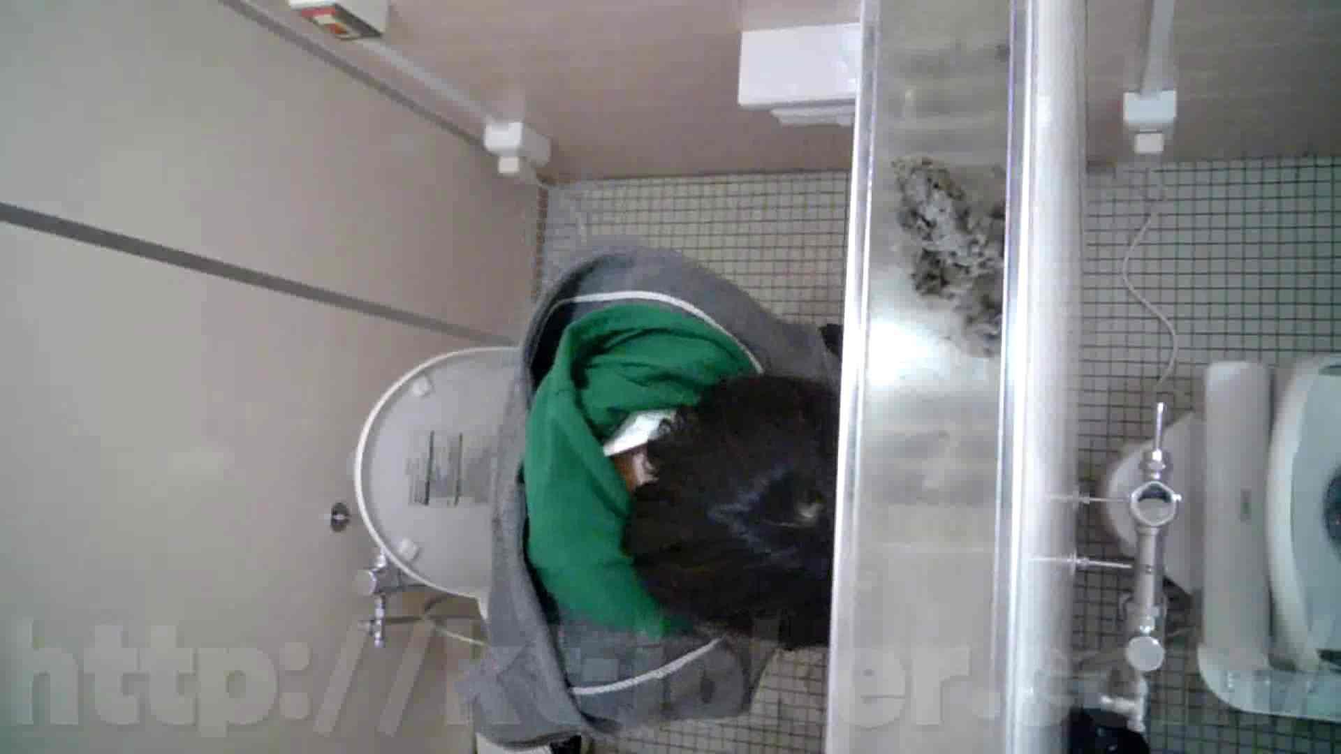 某有名大学女性洗面所 vol.25 OLセックス | 洗面所  91画像 17