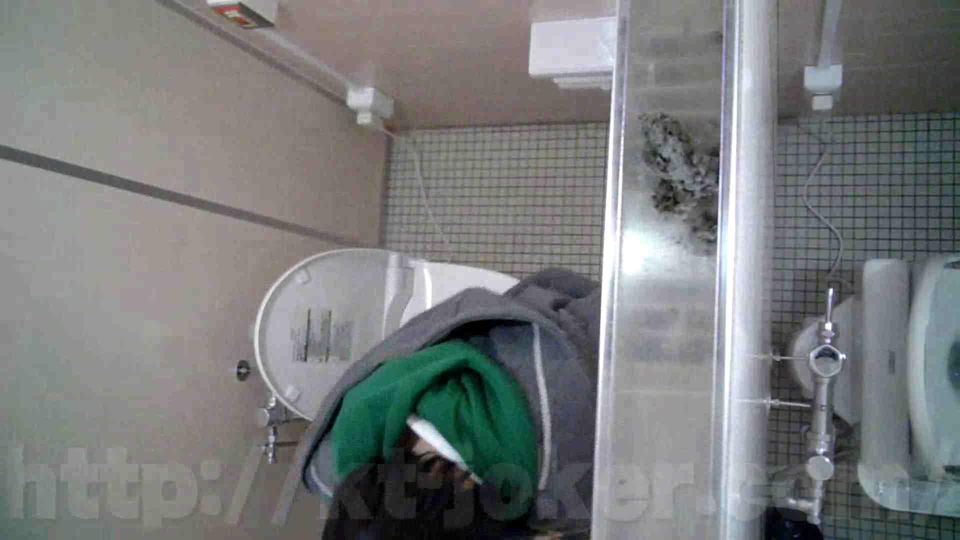 某有名大学女性洗面所 vol.25 OLセックス  91画像 18