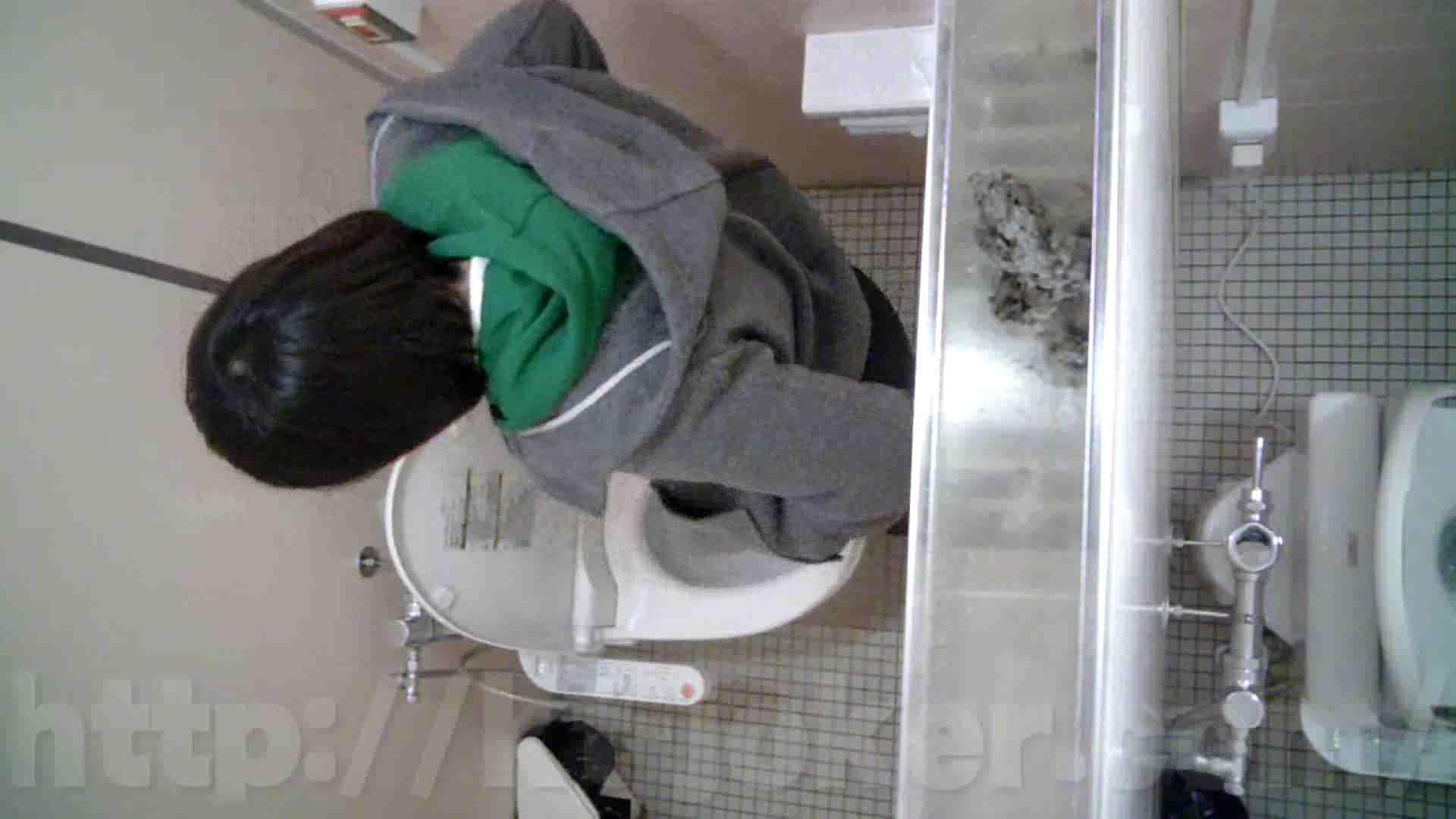某有名大学女性洗面所 vol.25 OLセックス | 洗面所  91画像 19