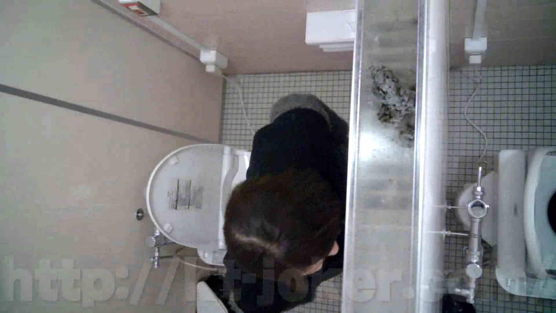 某有名大学女性洗面所 vol.25 OLセックス  91画像 86