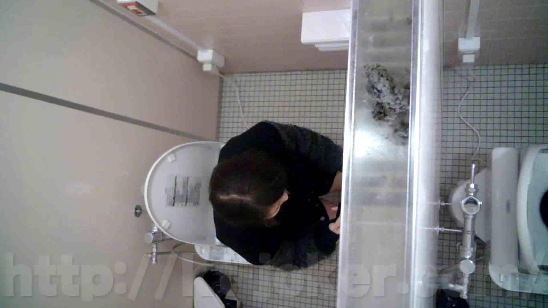 某有名大学女性洗面所 vol.25 OLセックス  91画像 88