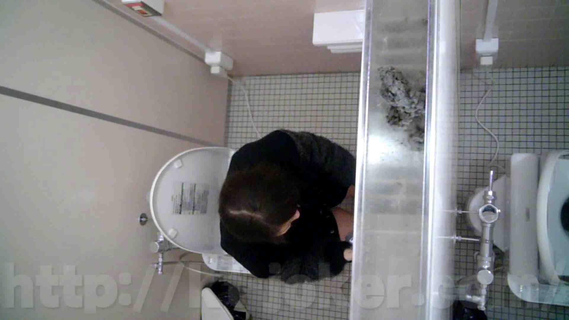 某有名大学女性洗面所 vol.25 OLセックス | 洗面所  91画像 89