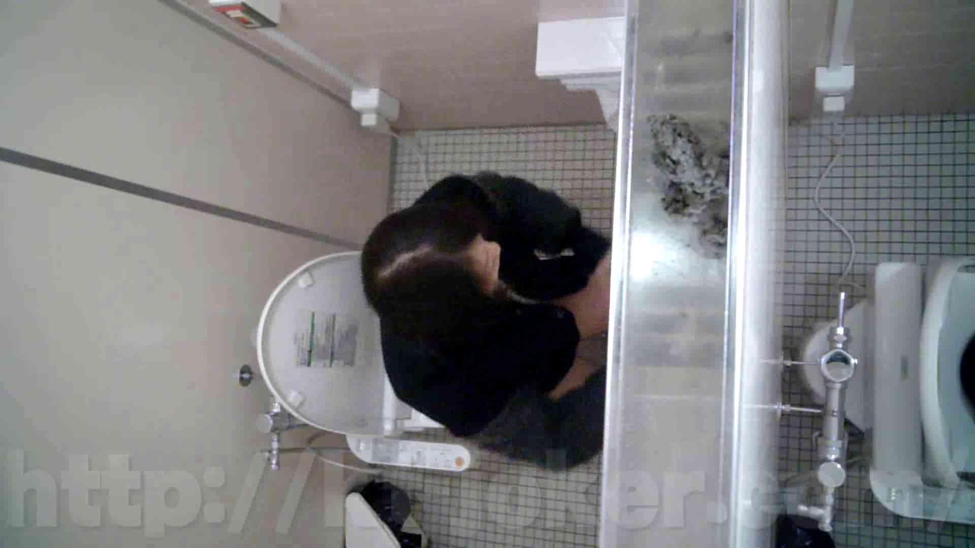 某有名大学女性洗面所 vol.25 OLセックス  91画像 90