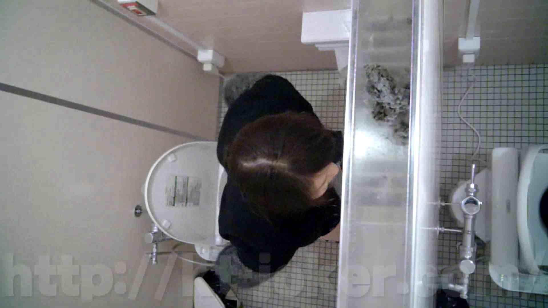 某有名大学女性洗面所 vol.25 OLセックス | 洗面所  91画像 91