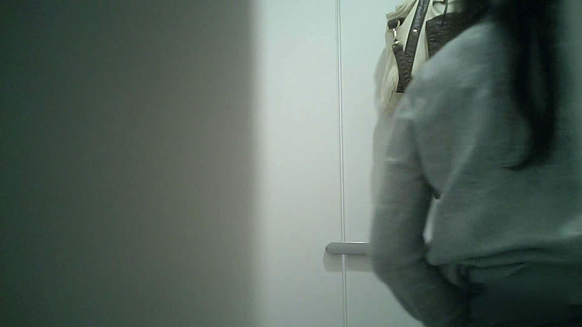 有名大学女性洗面所 vol.36 すっごい「ほじって」ます。 OLセックス 覗きぱこり動画紹介 84画像 2