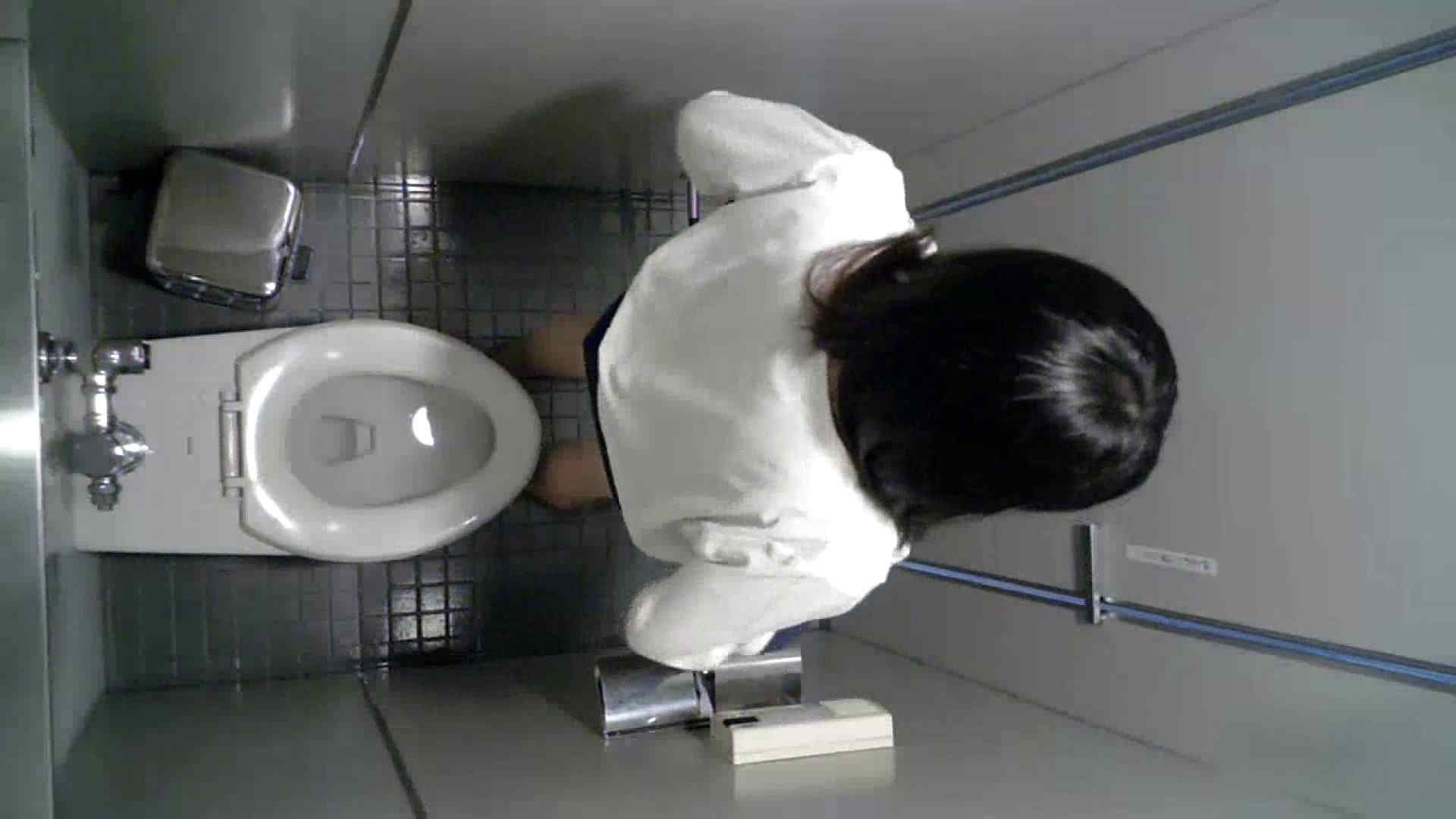 有名大学女性洗面所 vol.36 すっごい「ほじって」ます。 洗面所 盗撮おまんこ無修正動画無料 84画像 14