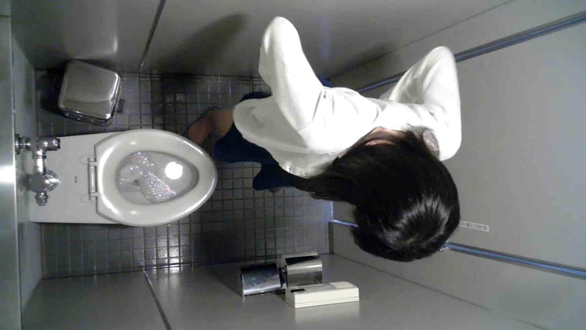 有名大学女性洗面所 vol.36 すっごい「ほじって」ます。 潜入 すけべAV動画紹介 84画像 23