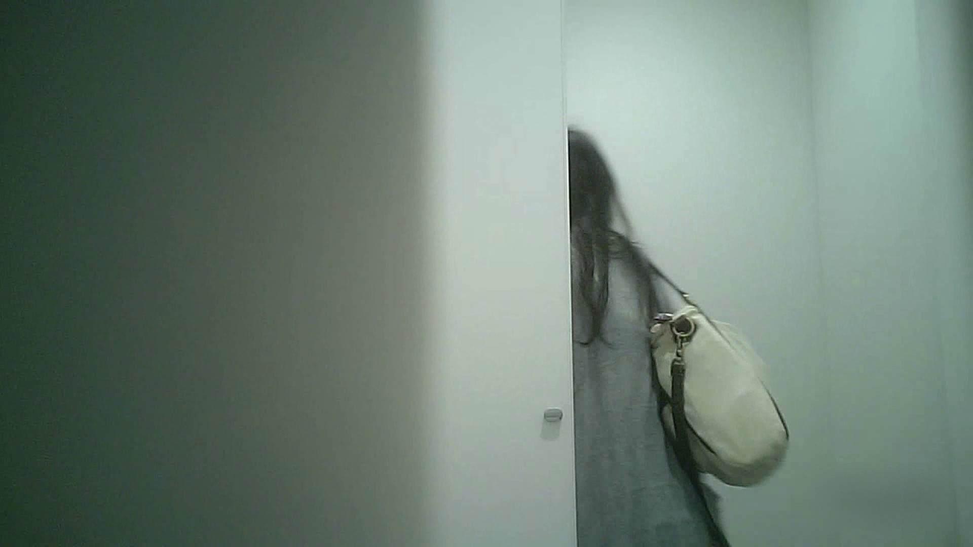 有名大学女性洗面所 vol.36 すっごい「ほじって」ます。 OLセックス 覗きぱこり動画紹介 84画像 47