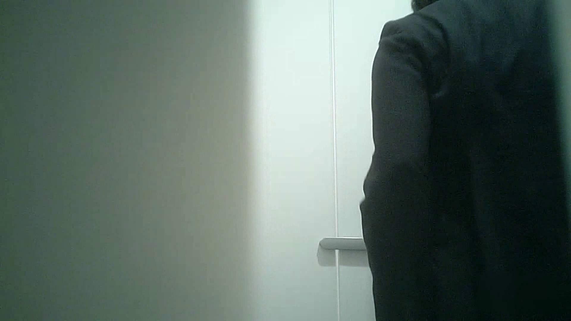 有名大学女性洗面所 vol.36 すっごい「ほじって」ます。 潜入 すけべAV動画紹介 84画像 48