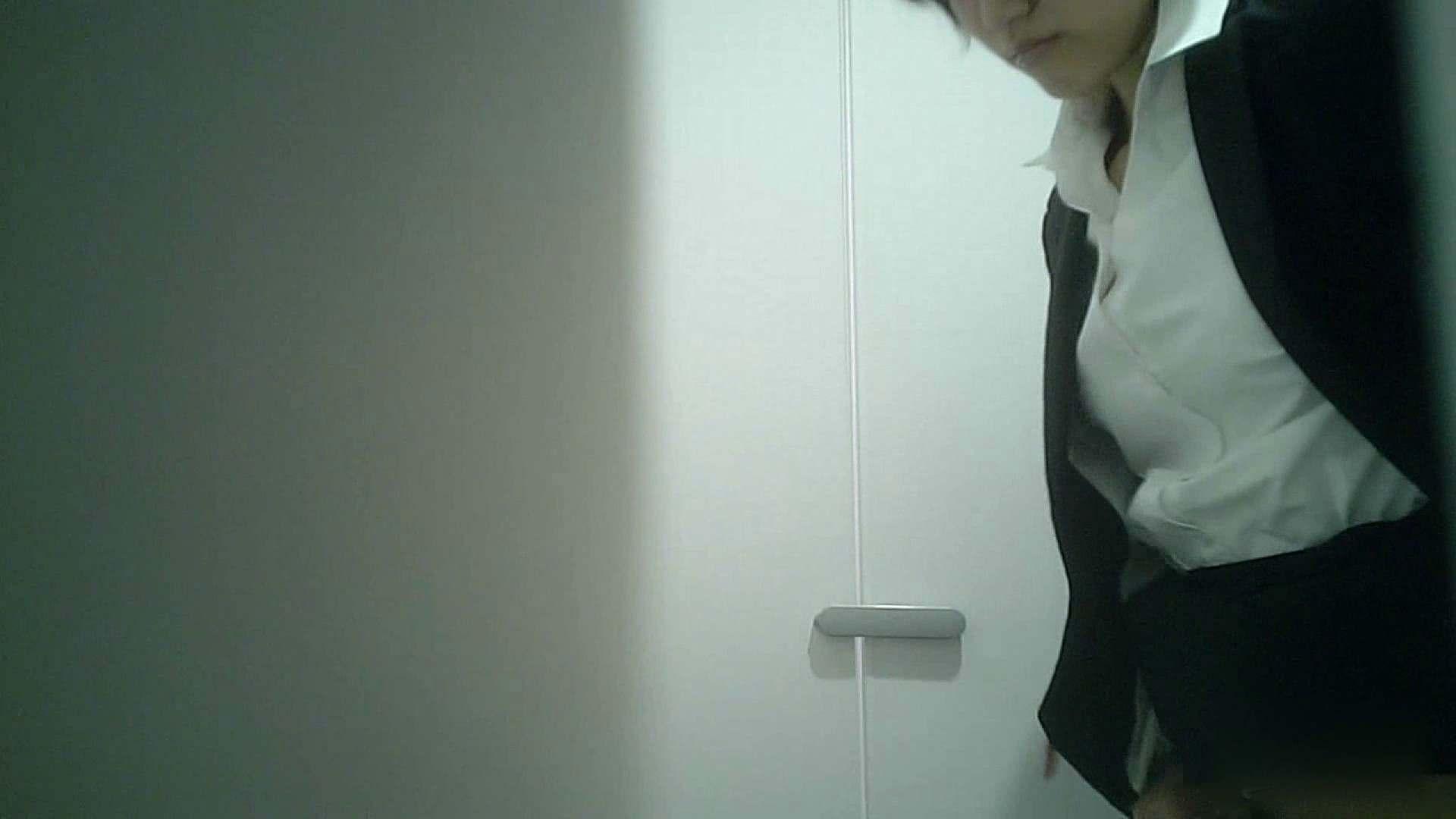有名大学女性洗面所 vol.36 すっごい「ほじって」ます。 洗面所 盗撮おまんこ無修正動画無料 84画像 54
