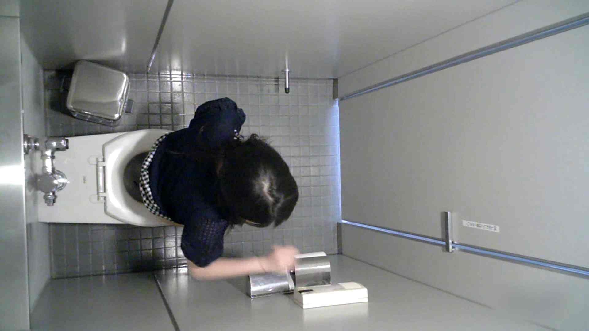 有名大学女性洗面所 vol.36 すっごい「ほじって」ます。 潜入 すけべAV動画紹介 84画像 78