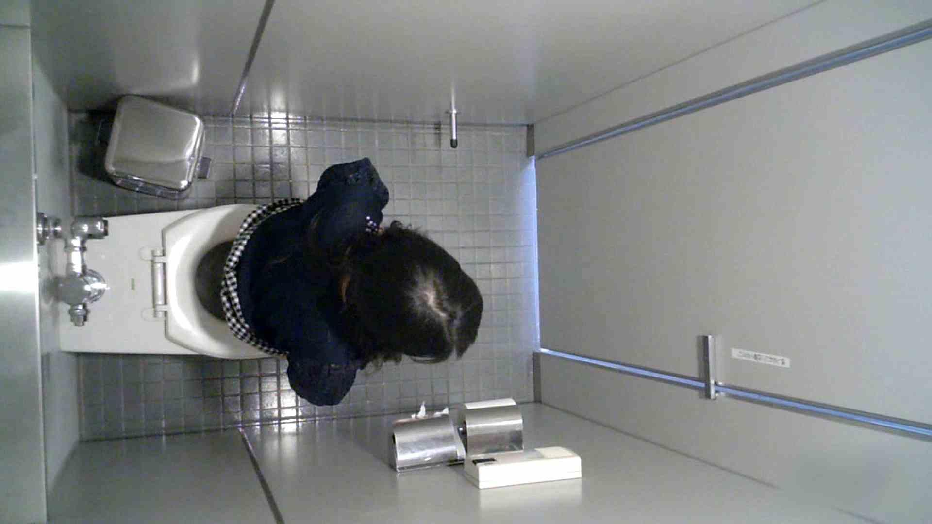 有名大学女性洗面所 vol.36 すっごい「ほじって」ます。 洗面所 盗撮おまんこ無修正動画無料 84画像 79