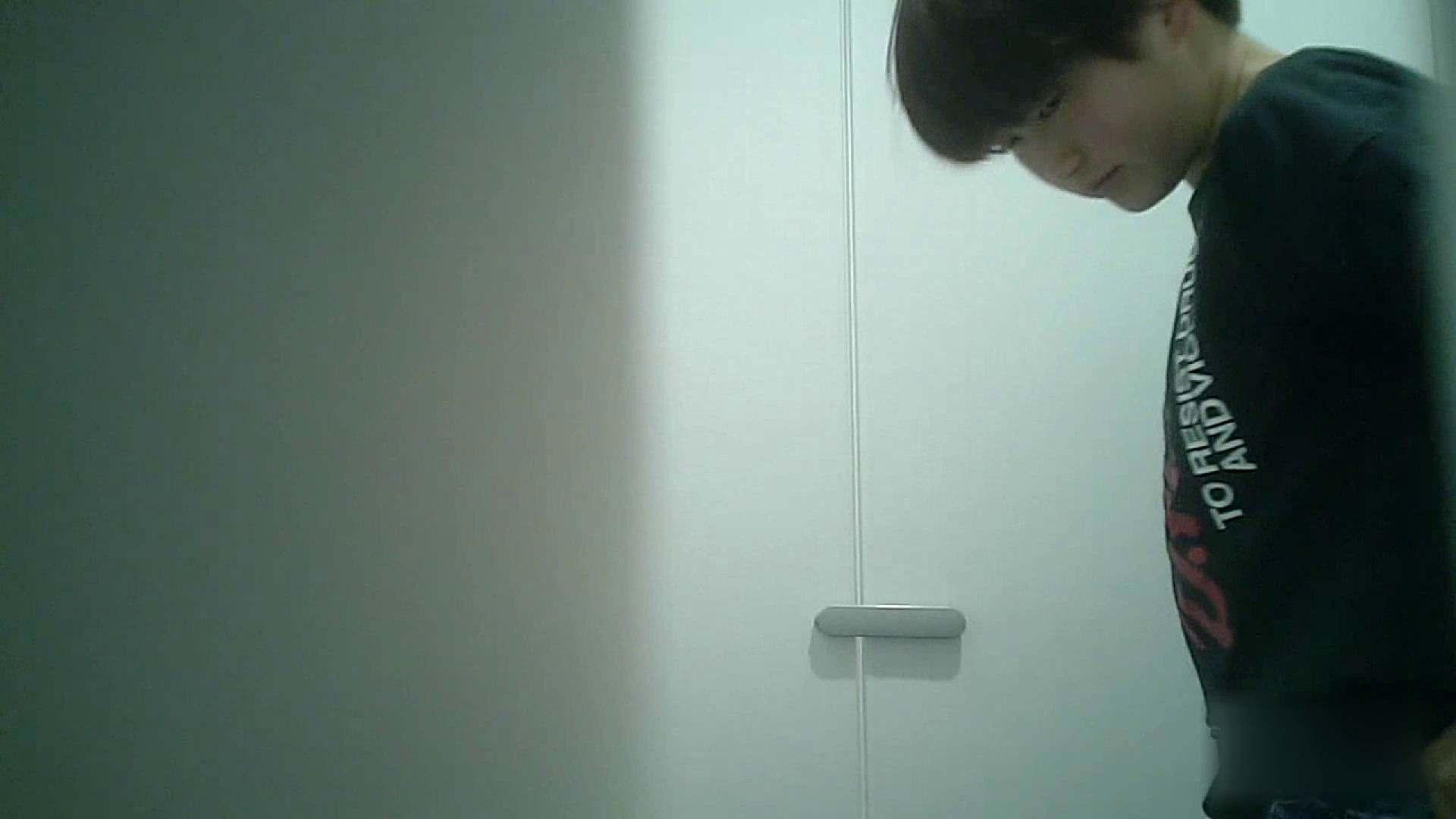 無修正エロ動画|有名大学女性洗面所 vol.38 おやっ!お着替えシーンもいただきましたよ。|のぞき本舗 中村屋