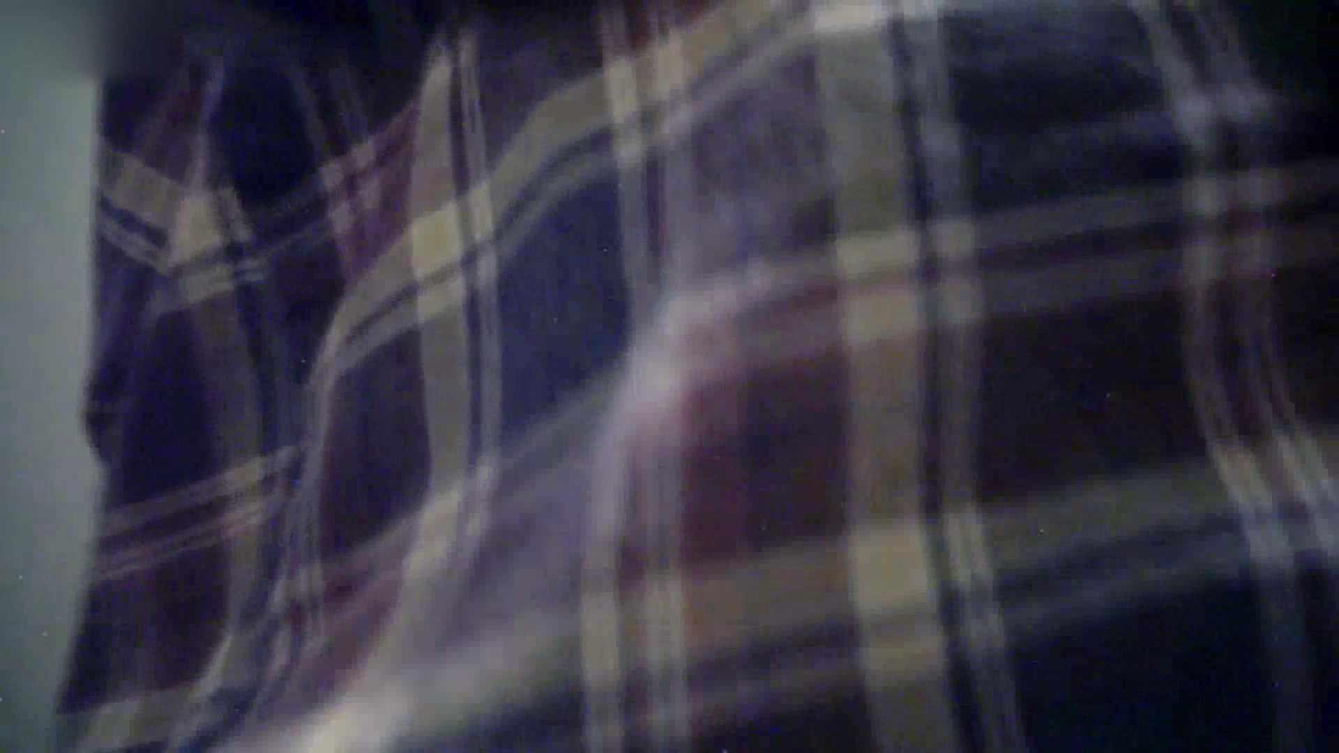 有名大学女性洗面所 vol.39 スッゴクド派手な勝負パンツ!1名+7名 和式 隠し撮りセックス画像 107画像 24