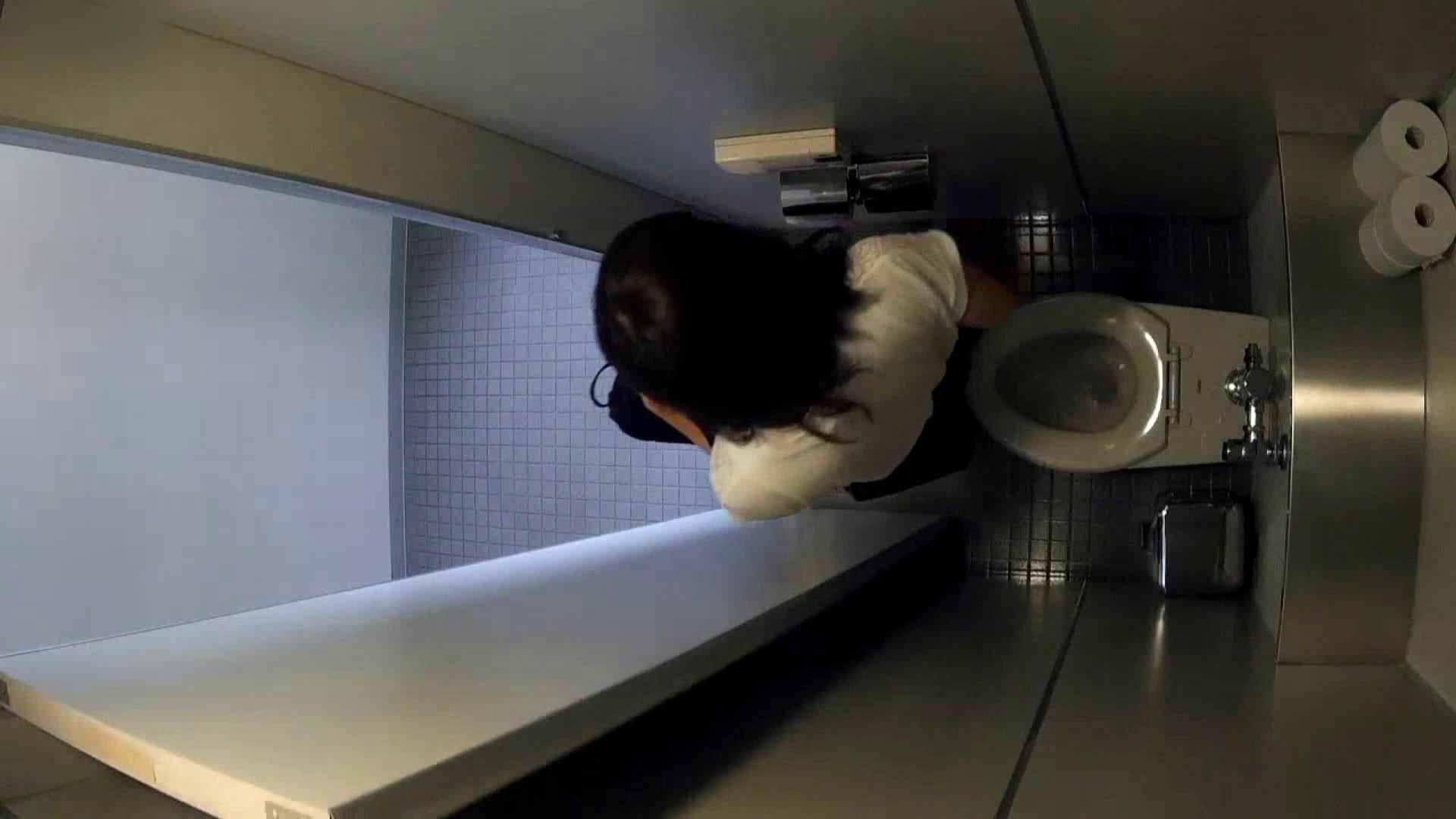 有名大学女性洗面所 vol.45 冴え渡る多方向撮影!職人技です。 潜入  95画像 10
