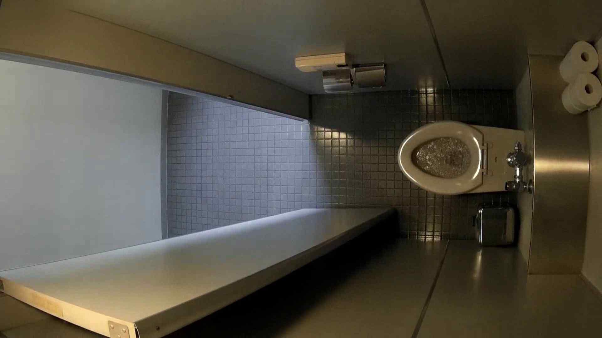 有名大学女性洗面所 vol.45 冴え渡る多方向撮影!職人技です。 潜入 | 洗面所  95画像 11