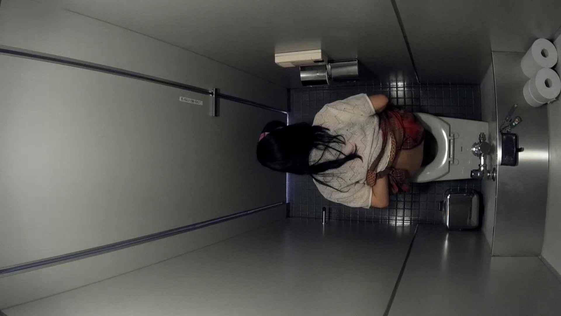 有名大学女性洗面所 vol.45 冴え渡る多方向撮影!職人技です。 投稿 隠し撮りオマンコ動画紹介 95画像 18