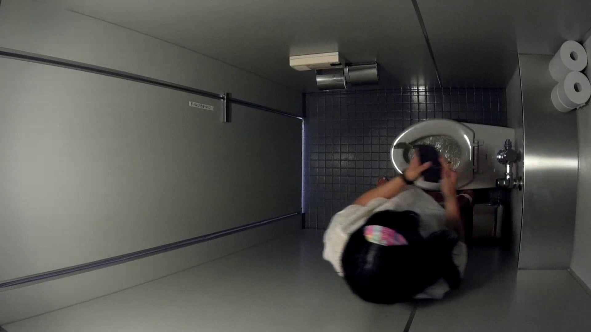 有名大学女性洗面所 vol.45 冴え渡る多方向撮影!職人技です。 OLセックス のぞき濡れ場動画紹介 95画像 22