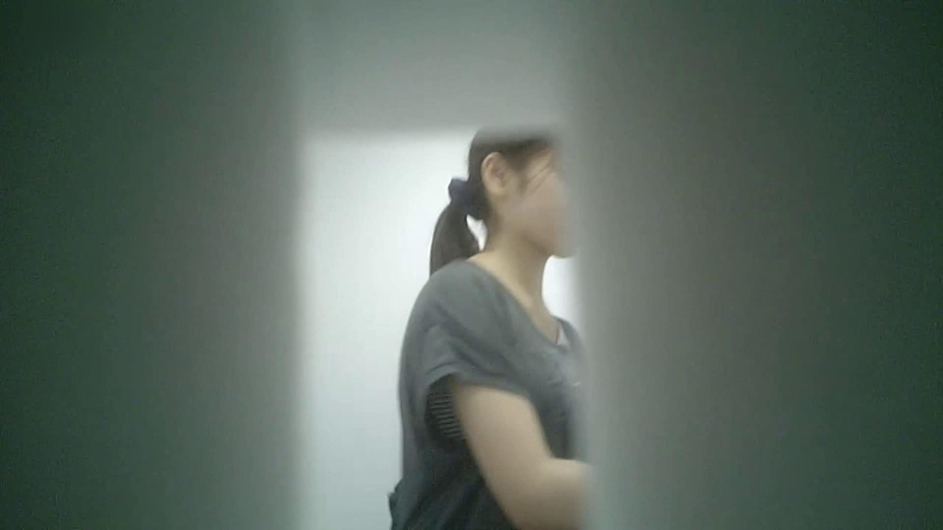 有名大学女性洗面所 vol.45 冴え渡る多方向撮影!職人技です。 OLセックス のぞき濡れ場動画紹介 95画像 37