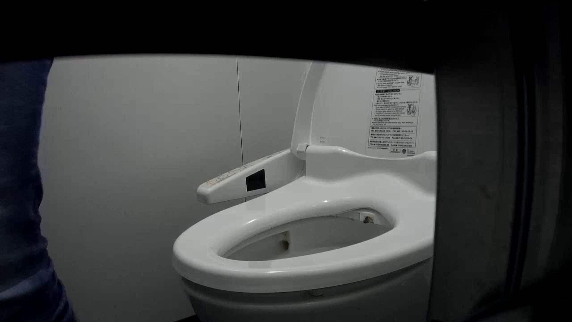 有名大学女性洗面所 vol.45 冴え渡る多方向撮影!職人技です。 投稿 隠し撮りオマンコ動画紹介 95画像 38