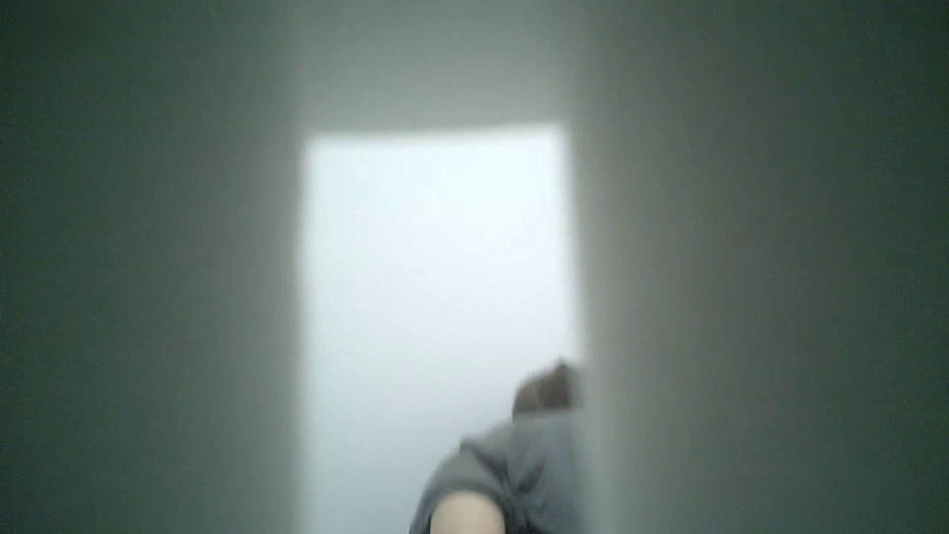 有名大学女性洗面所 vol.45 冴え渡る多方向撮影!職人技です。 潜入 | 洗面所  95画像 51