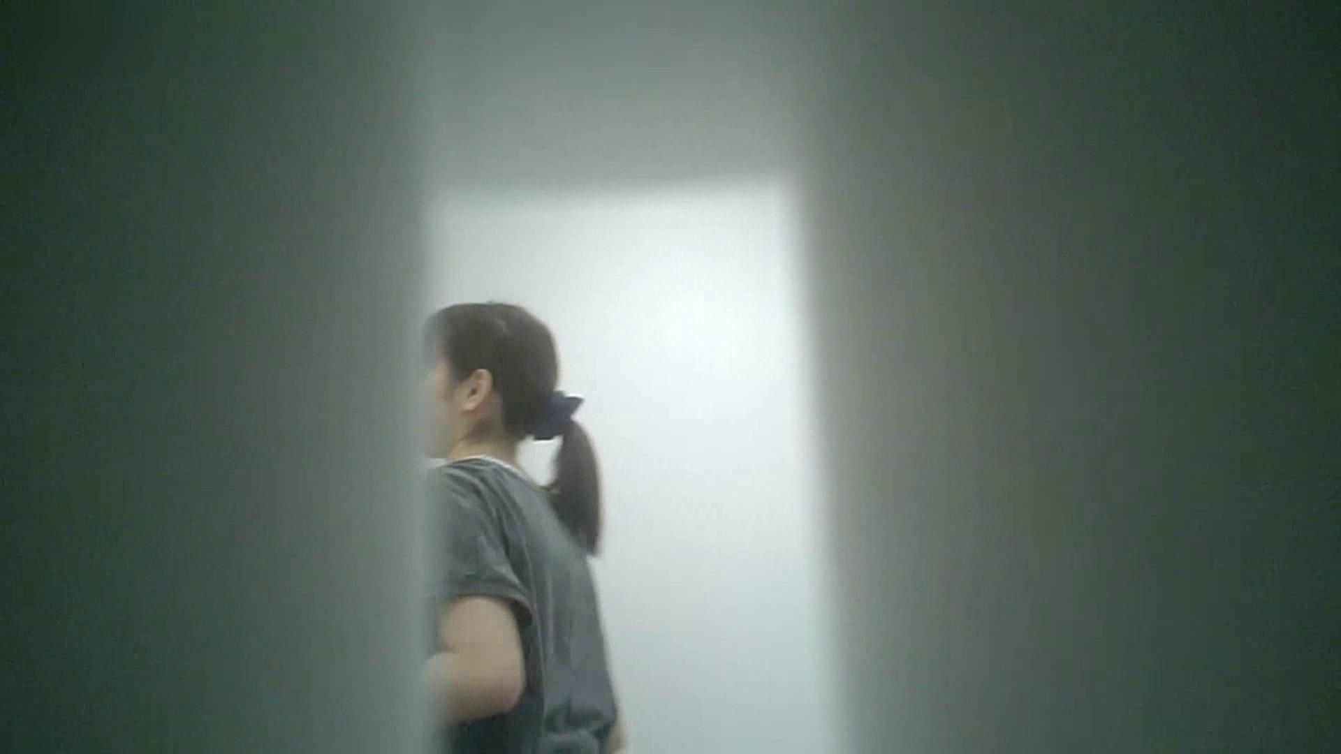 有名大学女性洗面所 vol.45 冴え渡る多方向撮影!職人技です。 OLセックス のぞき濡れ場動画紹介 95画像 52