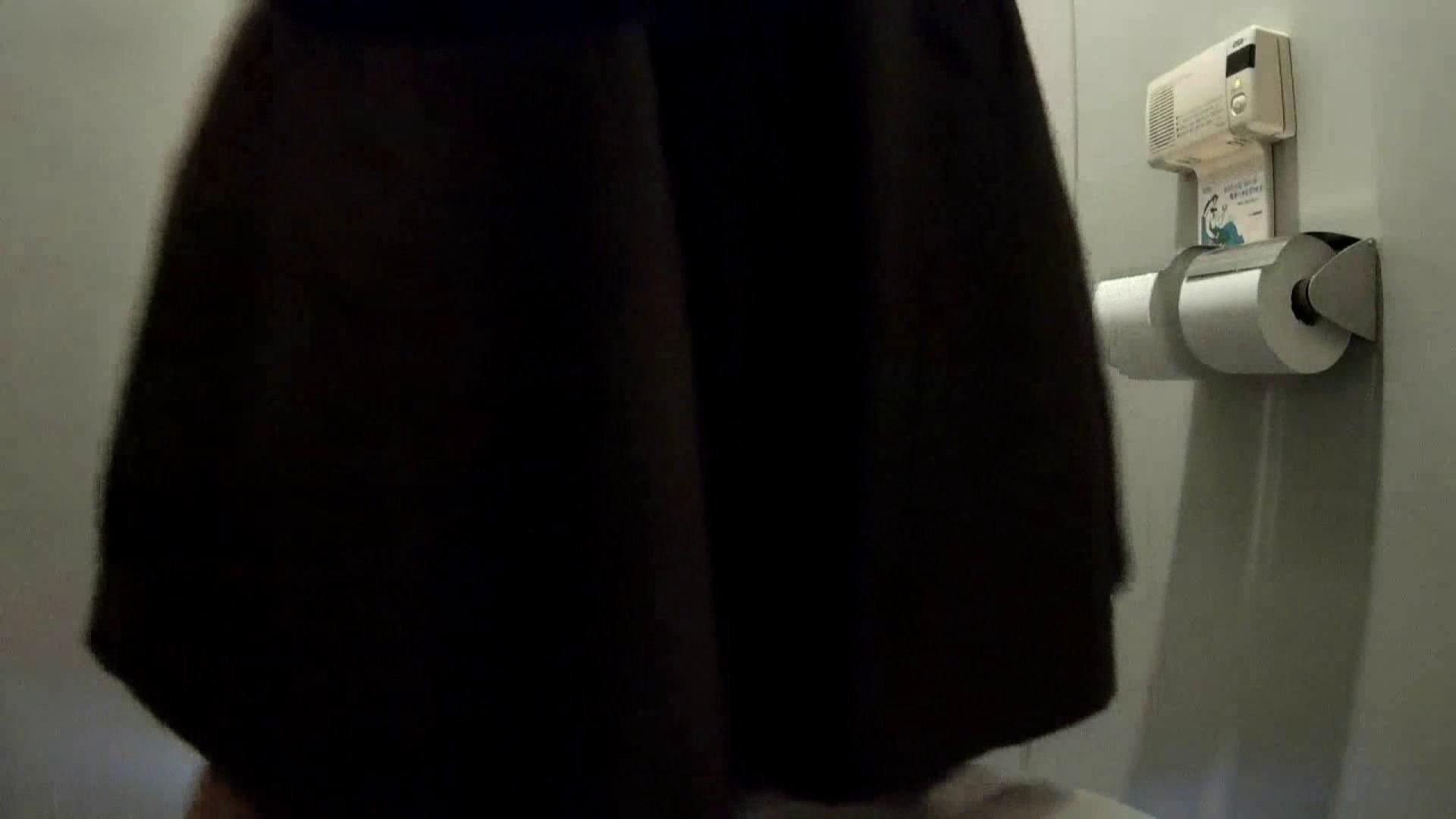 有名大学女性洗面所 vol.45 冴え渡る多方向撮影!職人技です。 投稿 隠し撮りオマンコ動画紹介 95画像 78