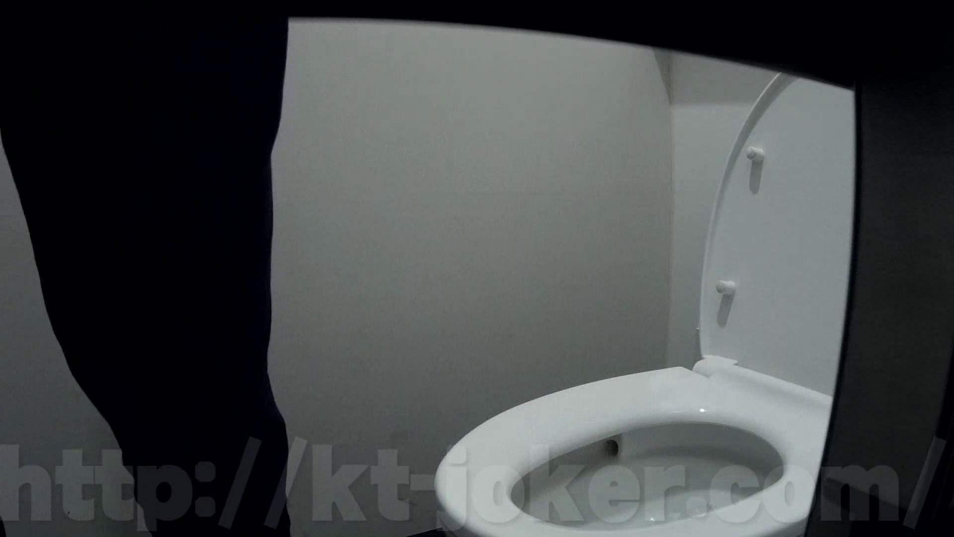 有名大学女性洗面所 vol.50 個室には3つの「目」があるみたいです。 洗面所 盗撮えろ無修正画像 67画像 28