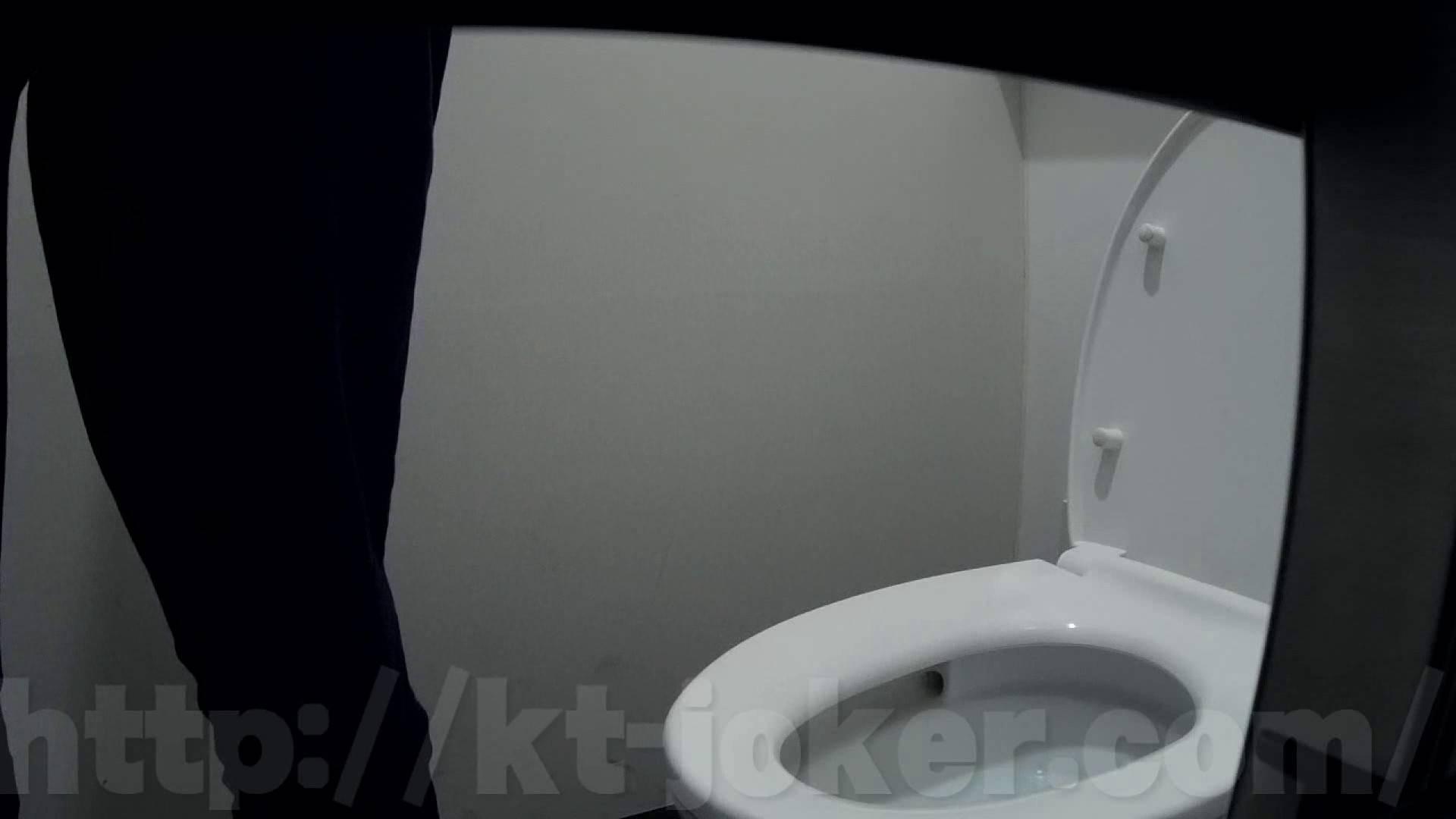 有名大学女性洗面所 vol.50 個室には3つの「目」があるみたいです。 和式 盗み撮りSEX無修正画像 67画像 29