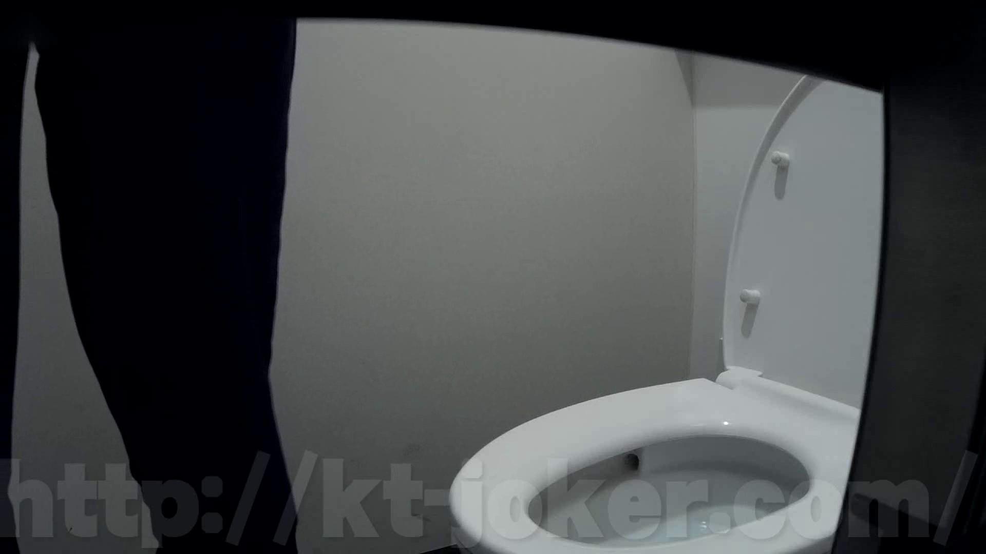 有名大学女性洗面所 vol.50 個室には3つの「目」があるみたいです。 投稿  67画像 30