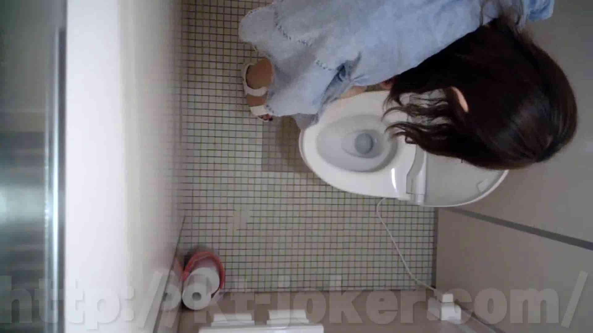 有名大学女性洗面所 vol.50 個室には3つの「目」があるみたいです。 OLセックス 隠し撮りおまんこ動画流出 67画像 62