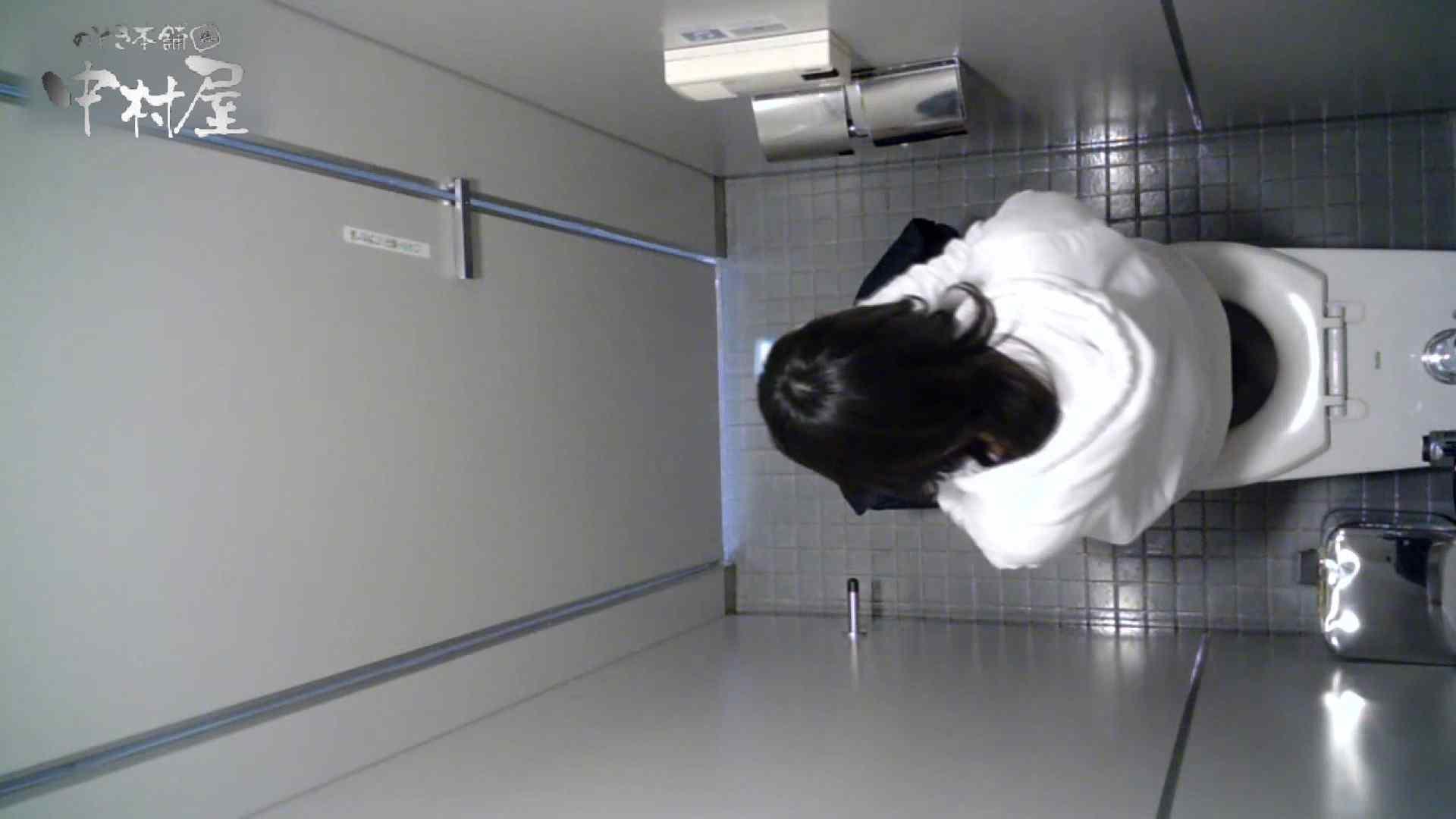 有名大学女性洗面所 vol.58 アンダーヘアーも冬支度? 潜入 | 投稿  91画像 91