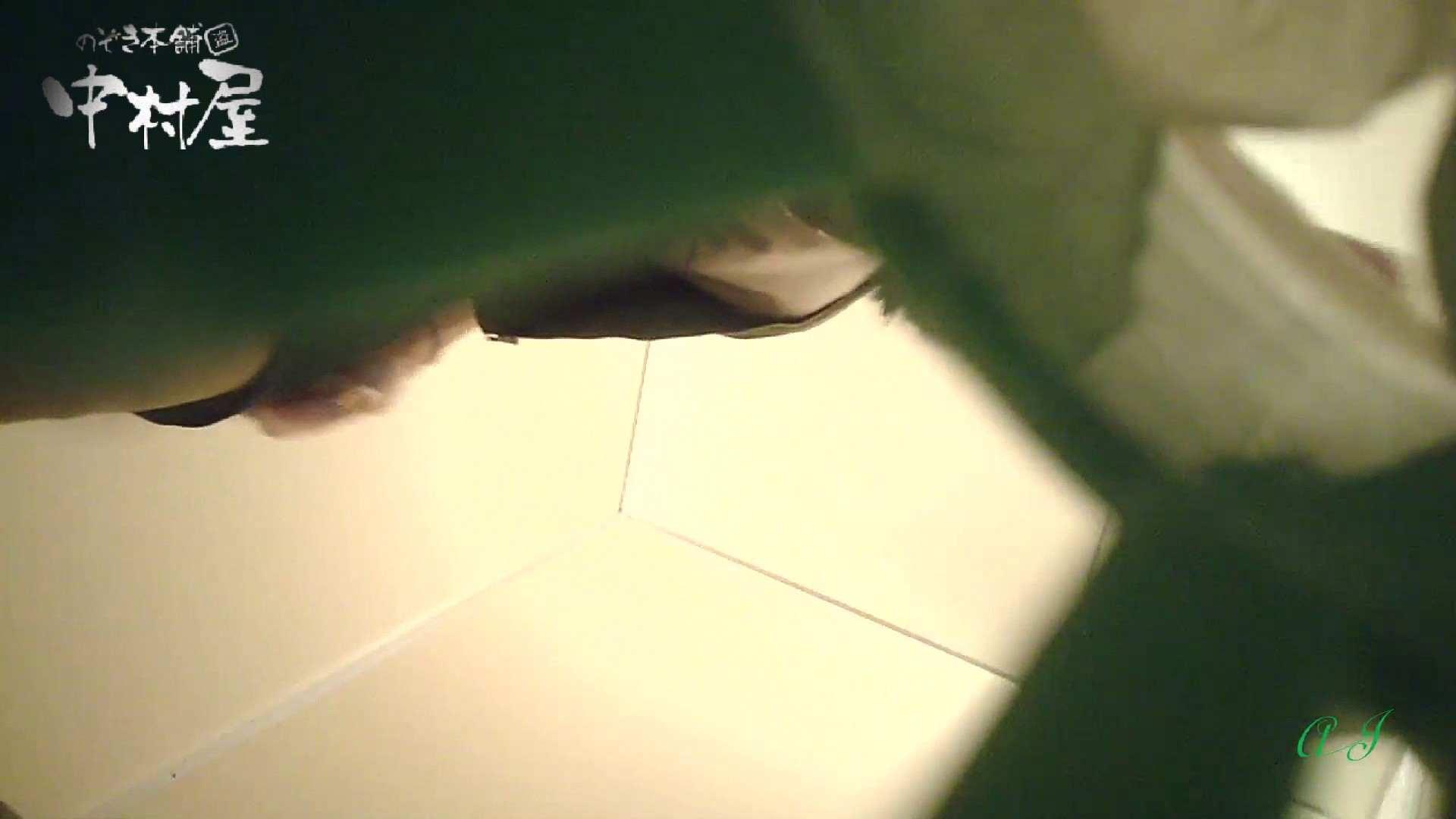 有名大学女性洗面所 vol.64 圧巻!総勢8名全員美女ばかり!! 和式 盗撮アダルト動画キャプチャ 81画像 23