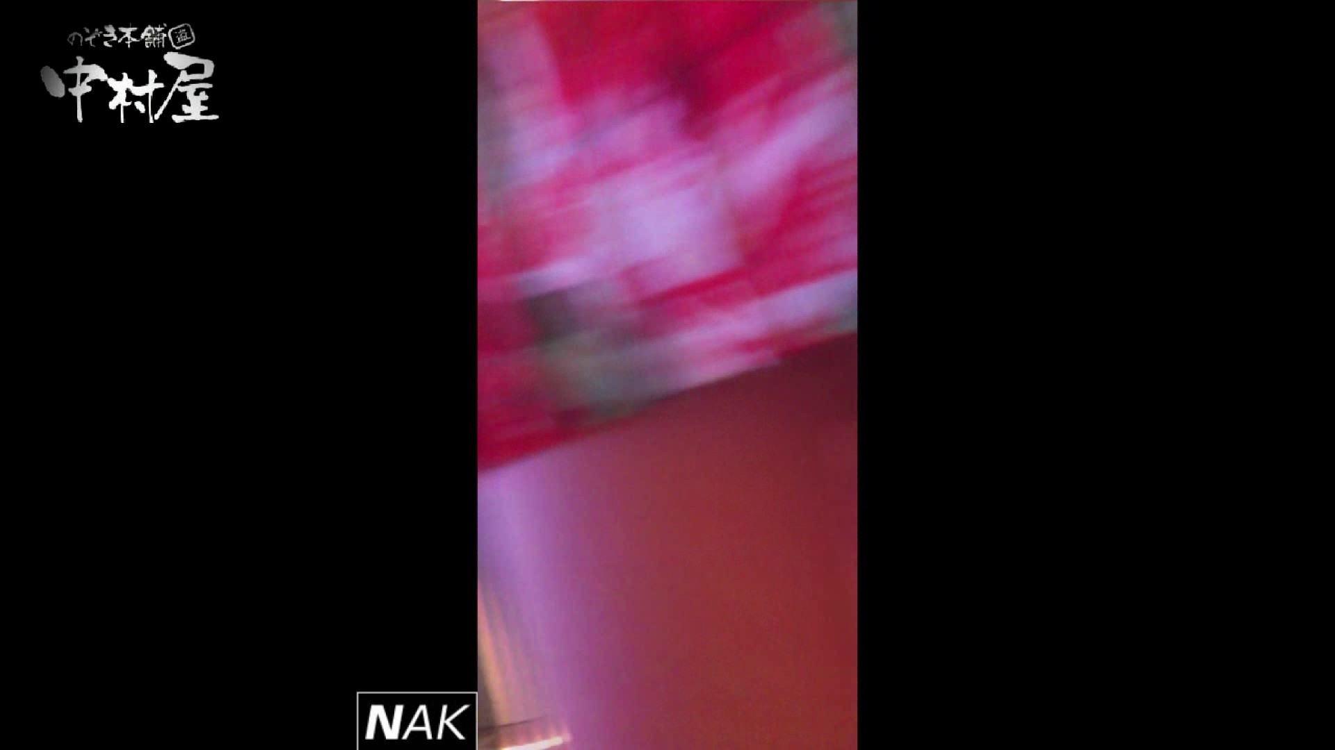 ハイビジョン盗撮!ショップ店員千人斬り!パンチラ編 vol.38 盗撮 おめこ無修正動画無料 56画像 11