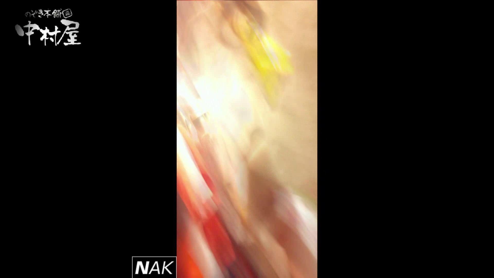ハイビジョン盗撮!ショップ店員千人斬り!パンチラ編 vol.42 胸チラ 盗み撮りAV無料動画キャプチャ 49画像 14