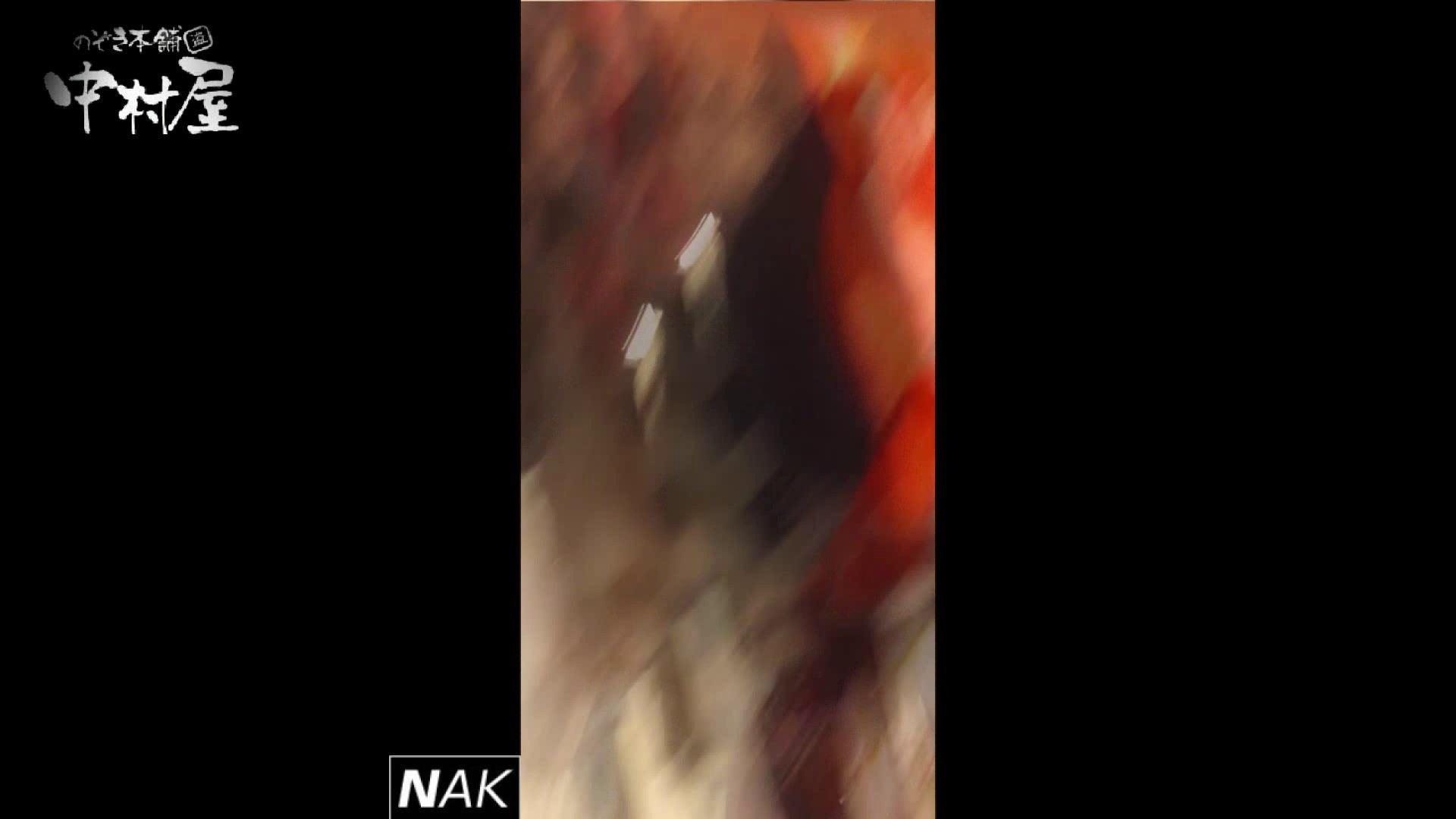 ハイビジョン盗撮!ショップ店員千人斬り!パンチラ編 vol.42 OLセックス  49画像 40