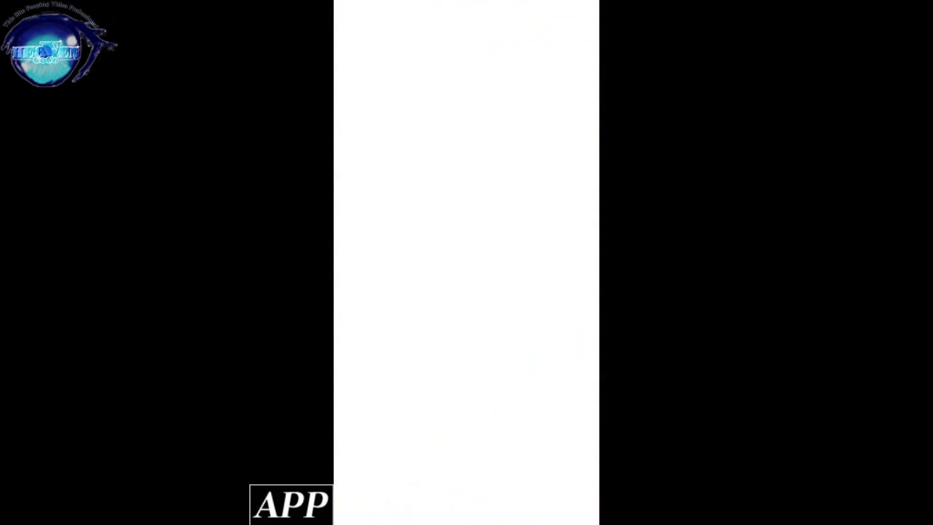 ハイビジョン盗撮!ショップ店員千人斬り!胸チラ編 vol.55 OLセックス 盗撮動画紹介 74画像 74