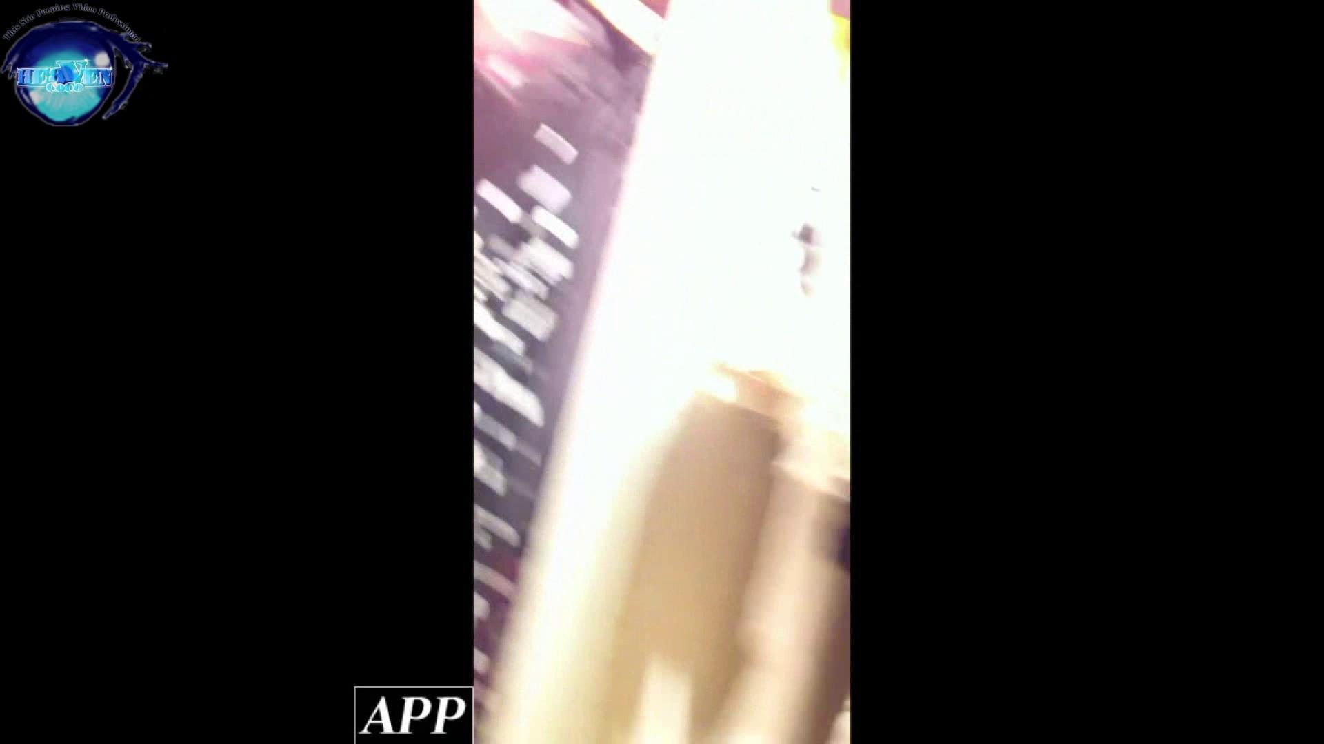 ハイビジョン盗撮!ショップ店員千人斬り!胸チラ編 vol.61 OLセックス 盗撮AV動画キャプチャ 73画像 14
