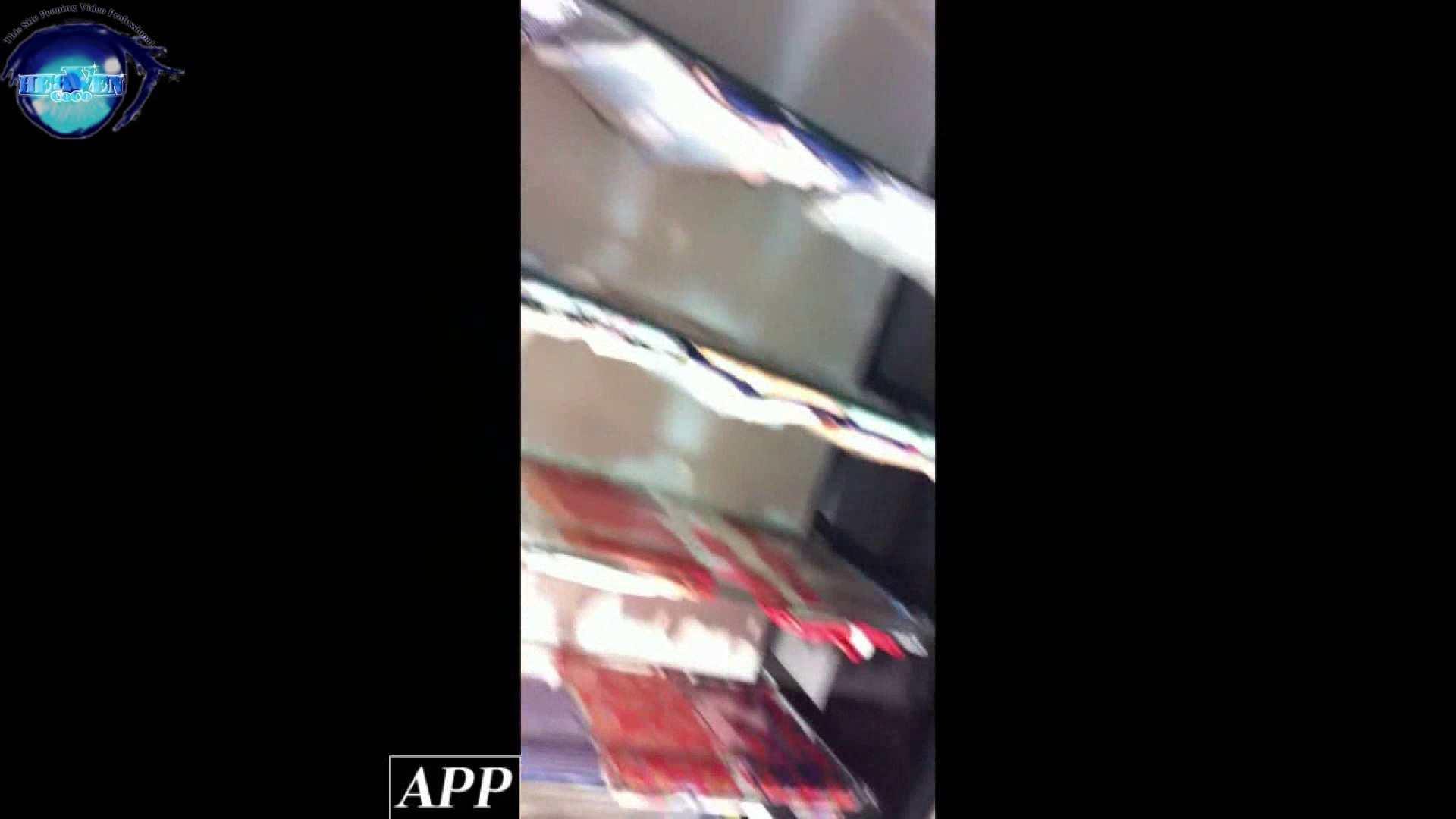 ハイビジョン盗撮!ショップ店員千人斬り!胸チラ編 vol.61 OLセックス 盗撮AV動画キャプチャ 73画像 62
