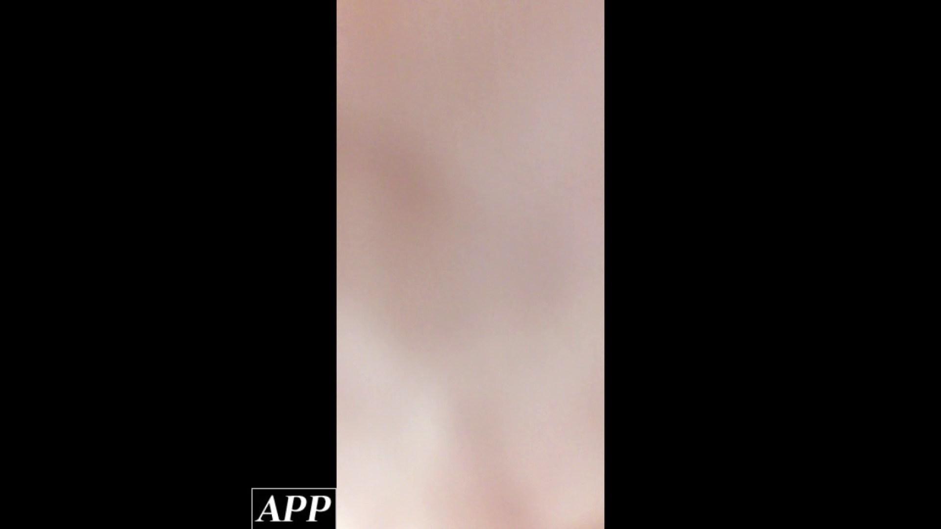 ハイビジョン盗撮!ショップ店員千人斬り!胸チラ編 vol.72 胸チラ 覗きスケベ動画紹介 51画像 10