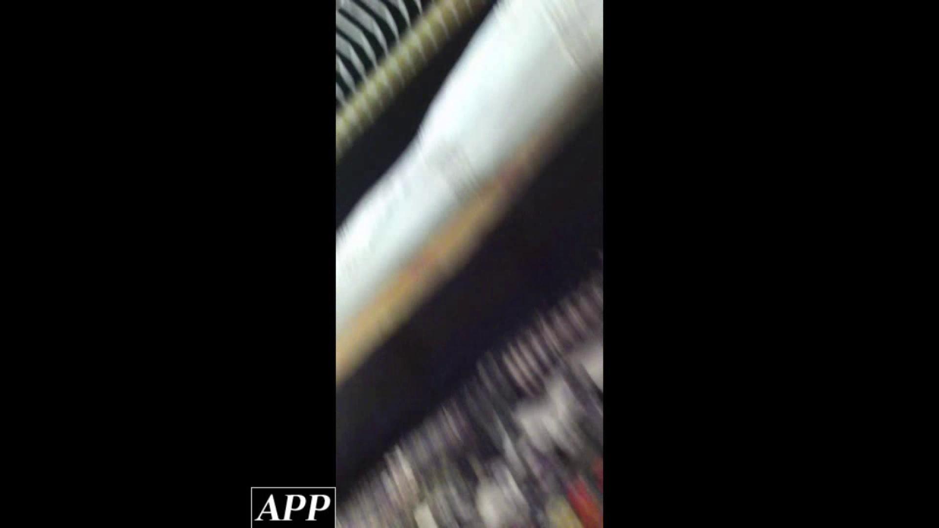 ハイビジョン盗撮!ショップ店員千人斬り!胸チラ編 vol.74 チラ 盗撮AV動画キャプチャ 74画像 39