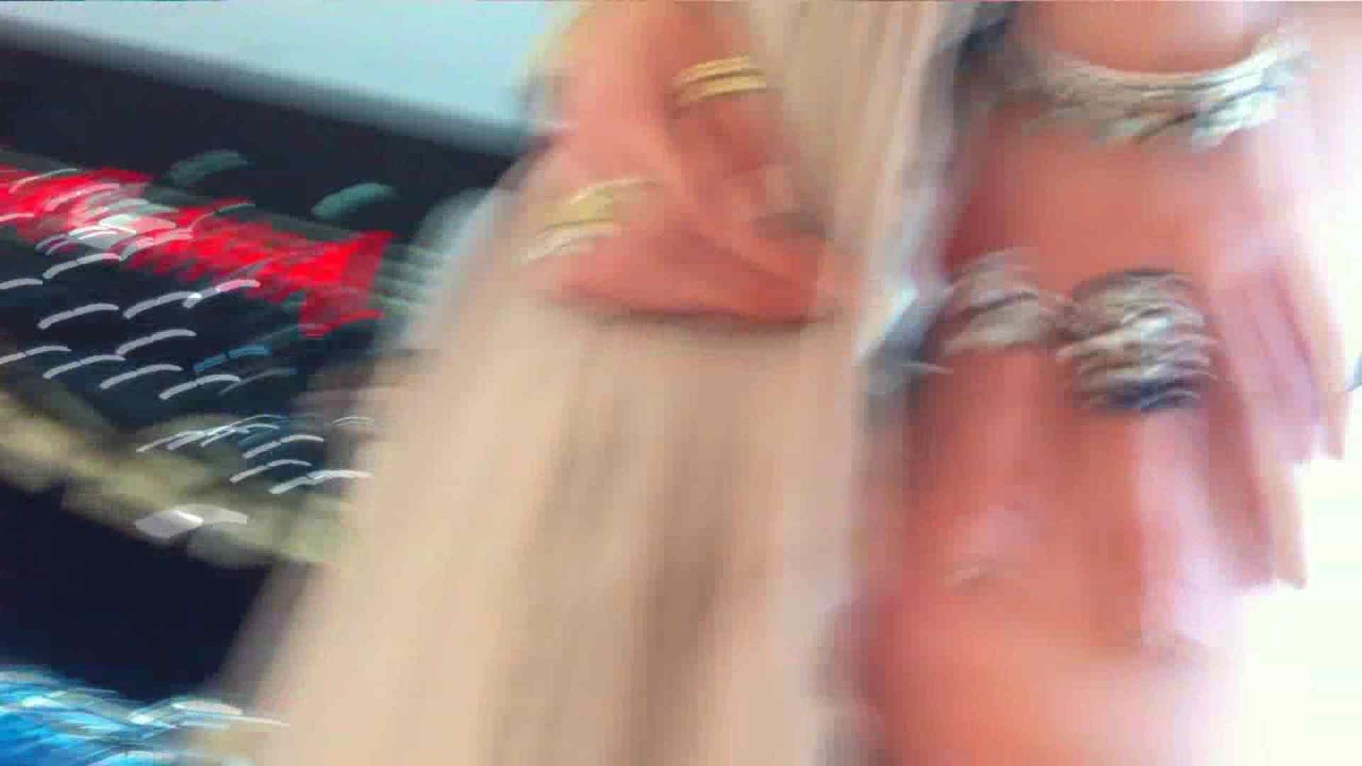 可愛いカリスマ店員限定‼胸チラ&パンチラ vol.03 胸チラ 隠し撮りセックス画像 50画像 14