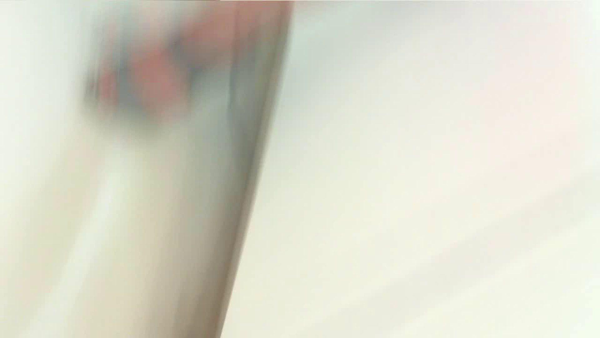 可愛いカリスマ店員限定‼胸チラ&パンチラ vol.03 OLセックス   チラ  50画像 16