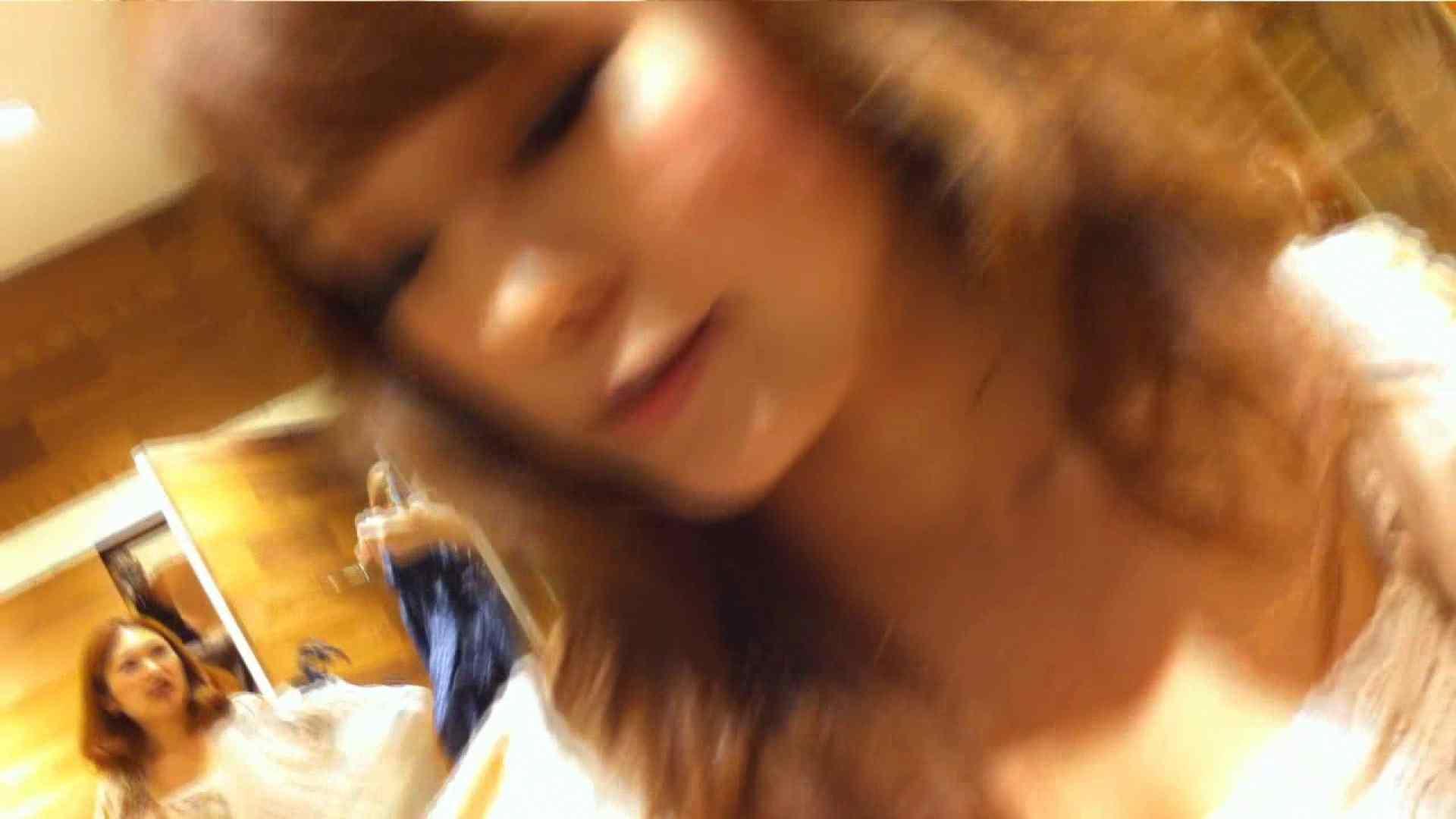 可愛いカリスマ店員限定‼胸チラ&パンチラ vol.03 OLセックス   チラ  50画像 36