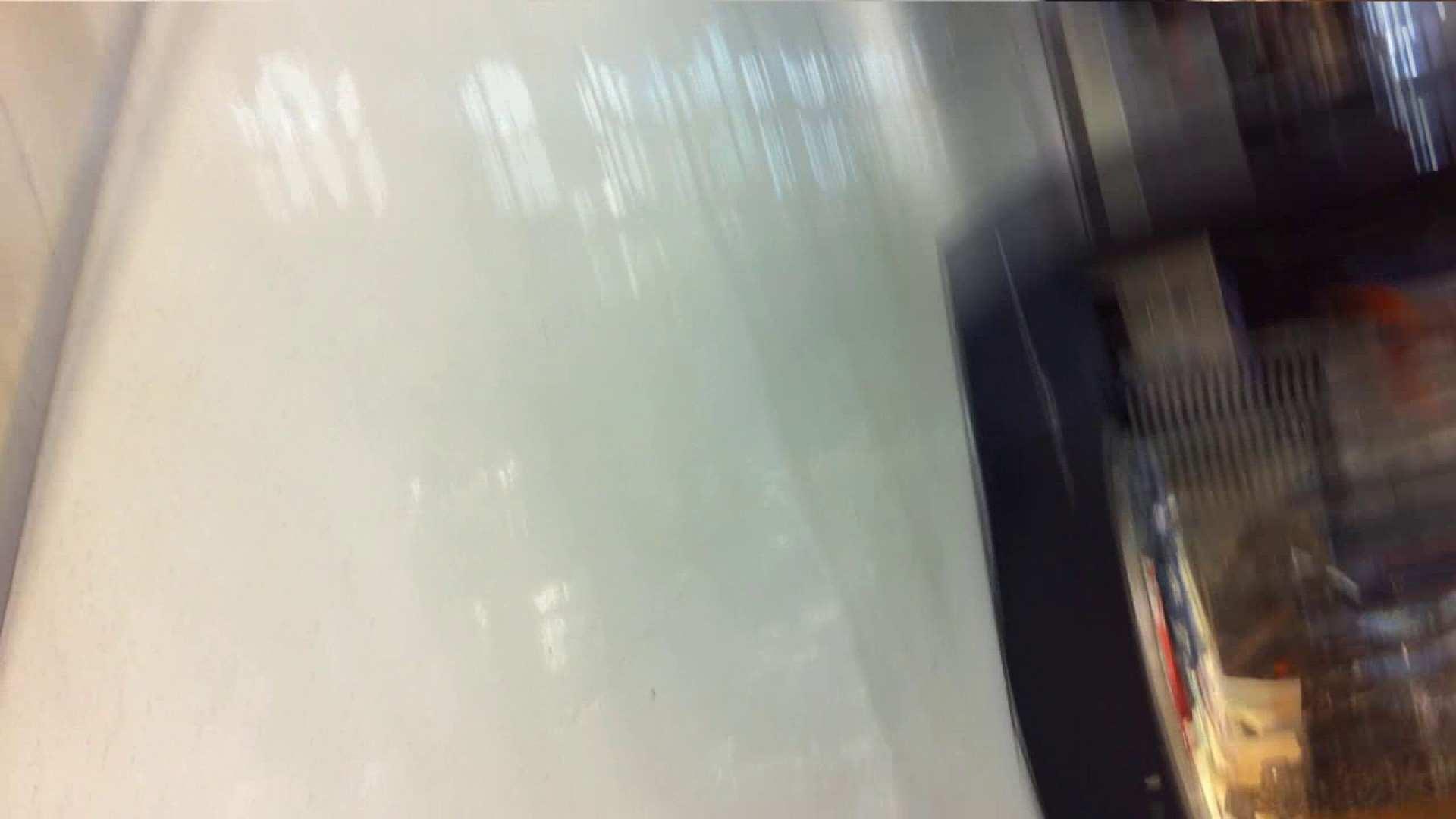可愛いカリスマ店員限定‼胸チラ&パンチラ vol.03 胸チラ 隠し撮りセックス画像 50画像 39