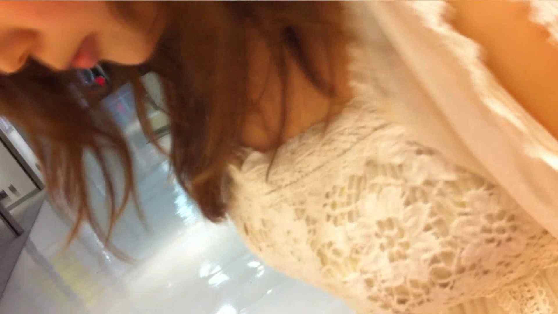 可愛いカリスマ店員限定‼胸チラ&パンチラ vol.03 OLセックス  50画像 40