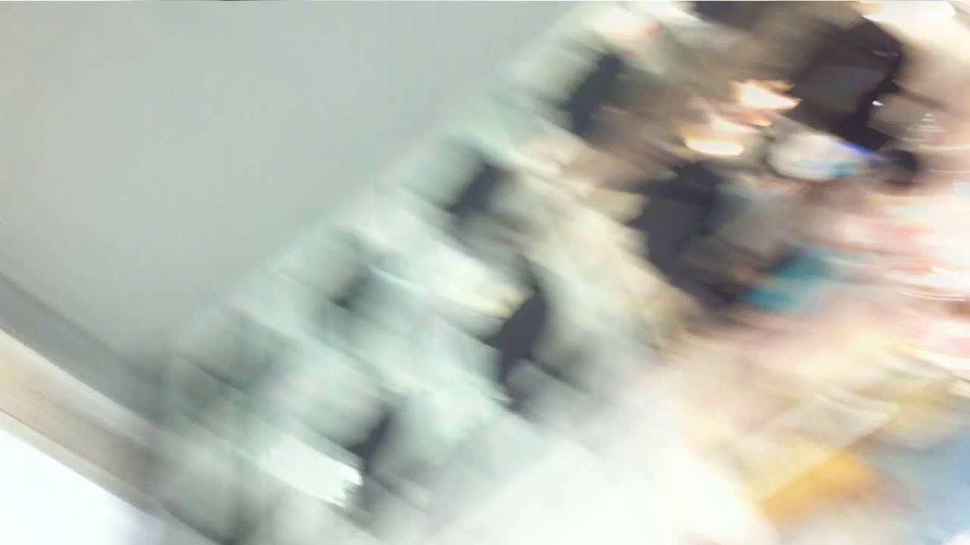 可愛いカリスマ店員限定‼胸チラ&パンチラ vol.07 接写 盗撮動画紹介 50画像 14