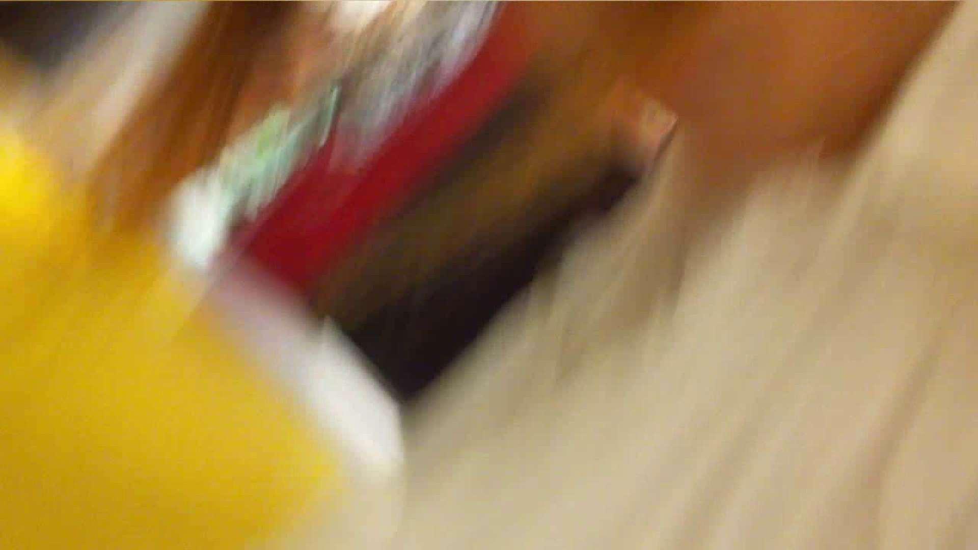 可愛いカリスマ店員限定‼胸チラ&パンチラ vol.07 胸チラ | チラ  50画像 16