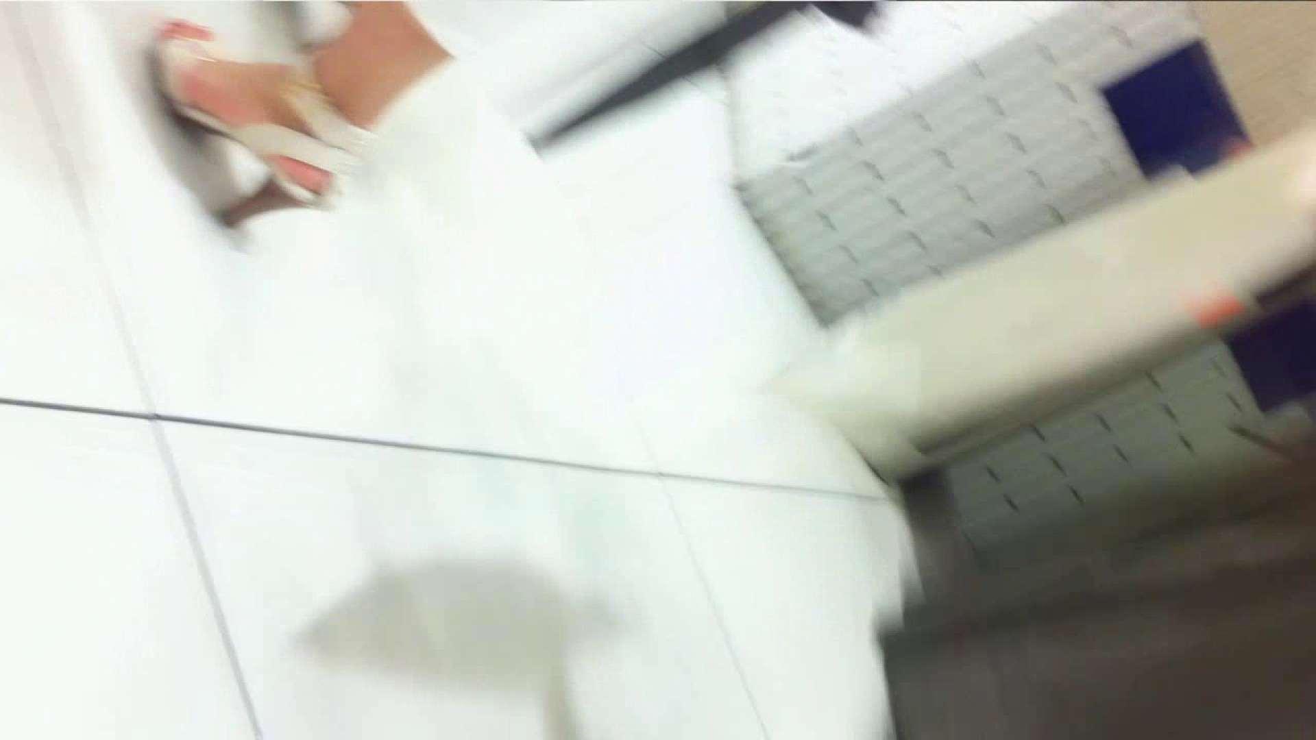 可愛いカリスマ店員限定‼胸チラ&パンチラ vol.07 胸チラ  50画像 25